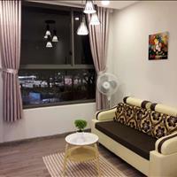 Cho thuê căn 1 phòng Orchard Garden, 36m2 nhà hoàn thiện full nội thất 11tr/tháng tầng 3 thoáng mát