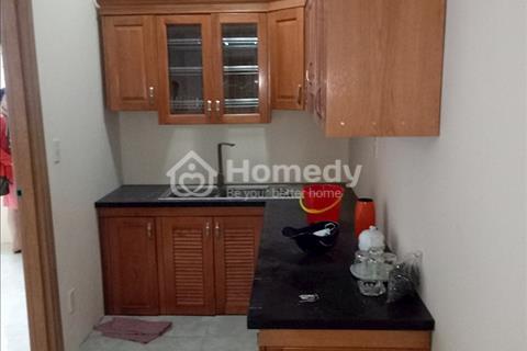 - Chỉ với hơn 600 tr đồng bạn đã sở hữu căn hộ đáng mơ ước tại khu đô thị Thanh Hà