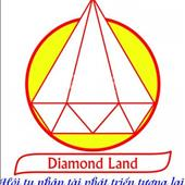 Loan Diamondland