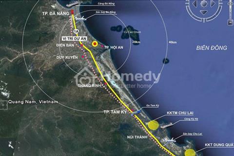Khách xuất cảnh cần bán gấp căn Condotel VRC Đà Nẵng đẹp nhất dự án.