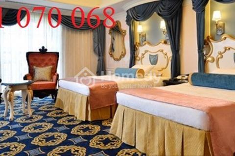 Sở hữu Coco Wonderland Resort, 720tr sở hữu ngay Condotel 4*. Giá gốc từ chủ đầu tư