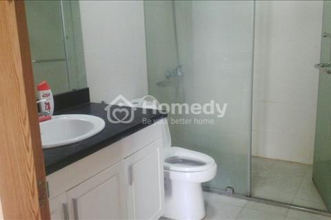 Cho thuê căn hộ chung cư Hòa Bình Green 126m2, 3 phòng ngủ, full đồ, giá 13 triệu/tháng