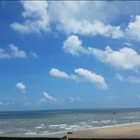 Biệt thự biển đẹp nhất Vũng Tàu - Zenna Villas Resort