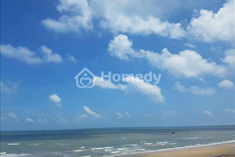 Biệt thự biển đẹp nhất Vũng Tàu - Zenna Resort Villas