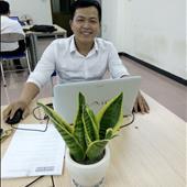 Nguyễn Lương Đông