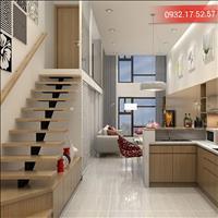 Hot nhất quận 2 - căn hộ tầng gác lửng CitiEsto - thanh toán 30 tháng - BIDV hỗ trợ vay đến 20 năm