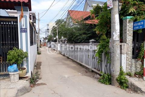100 m2 Đất thổ cư Long Thới Nhà bè, đất Hẻm xe hơi Nguyễn Văn Tạo Giá 1,17 tỷ