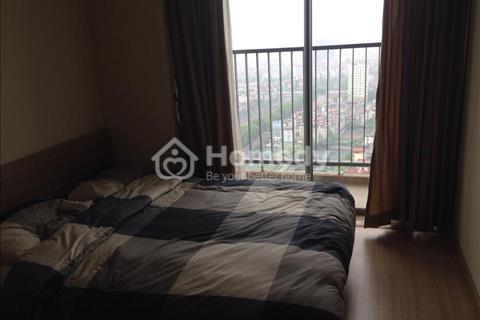 Cần bán căn hộ 101m2 , 88 Láng Hạ, Đống đa giá 40 tr/m2