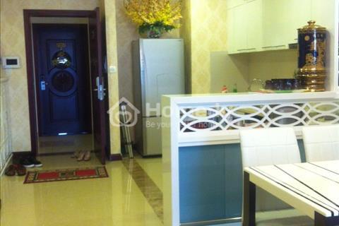 Cần bán căn hộ 144m2, 3 pn Sky City ở 88 Láng Hạ, Đống Đa giá 40,5 tr/m2
