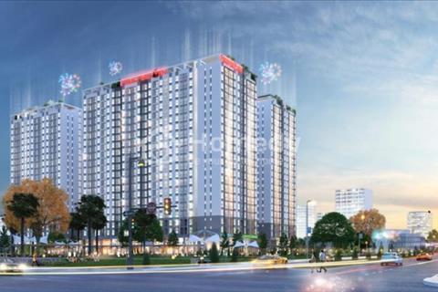 Đang tìm mua căn hộ khu vực quận 12, Tân Bình, Tân Phú không nên bỏ qua căn hộ Prosper Plaza