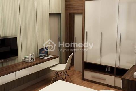 Everrich Infinity Quận 5 - Cần bán gấp căn hộ 2 phòng ngủ , full nội thất