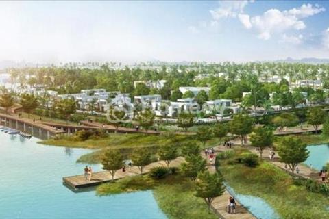 Nhận đặt chỗ giai đoạn 4 dự án Phú Mỹ Hưng, viên ngọc của Đà Nẵng, phù hợp cho nhà đầu tư.
