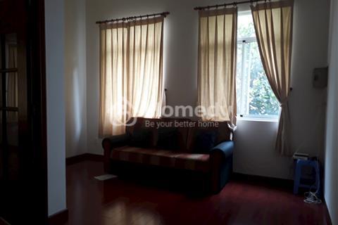 Cần cho thuê biệt thự Mỹ Thái 2, Phú Mỹ Hưng, giá tốt 1300 USD/tháng