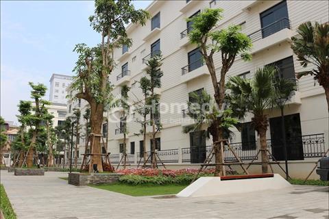 Chỉ 13,4 tỷ sở hữu nhà vườn Pandora Thanh Xuân 445 m2 Vị Trí Đẹp, AN 24/7