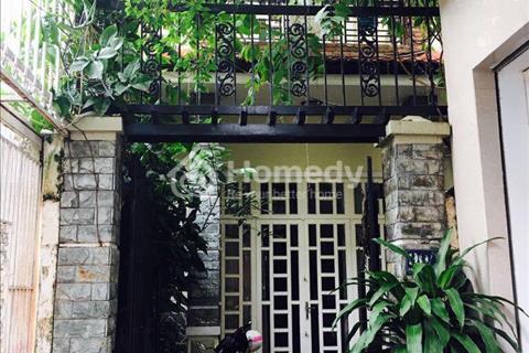 Cho thuê nhà hẻm 90 Bạch Đằng, Phường 2, Quận Tân Bình