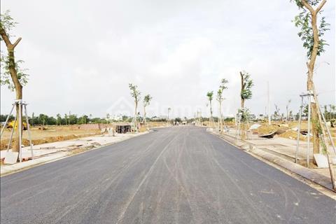 Đất dự án Singa City ngay đường trường lưu quận 9