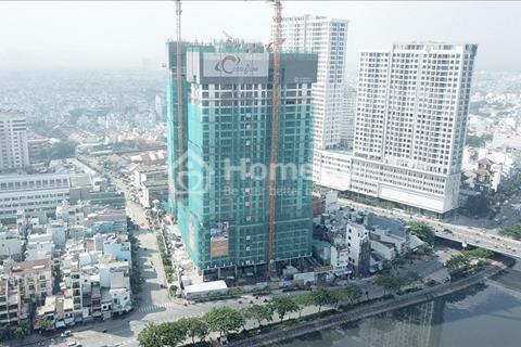 Sở hữu lâu dài căn hộ văn phòng đa năng trung tâm q4 giá 1,79 tỷ/căn, CK 3% + tặng 5 chỉ vàng