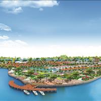 Bán đất khu đô thị sinh thái An Hạ Riverside (Tân Đô)