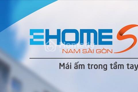 Căn hộ EHomeS Nam Sài Gòn - Khu đô thị Mizuki Park