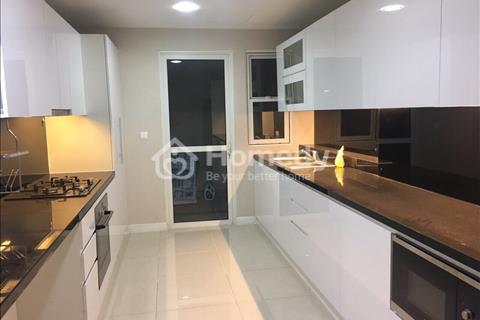 Cho thuê căn hộ quận 7, giá 9tr, 2pn, nội thất cơ bản