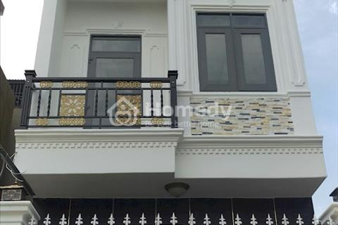 Nhà SHR chính chủ vay NH hỗ trợ 70% Lê Văn Lương