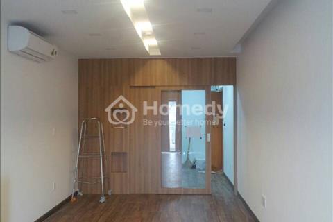 Cho thuê căn hộ kinh doanh1-3 phòng ngủ full nội thất Quận 5,MT An Dương Vương chỉ 10 triệu