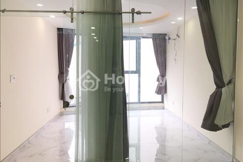 Cho thuê căn hộ kinh doanh1-3 phòng ngủ full nội thất Quận 5,MT An Dương Vương Quận 5 chỉ 11triệu