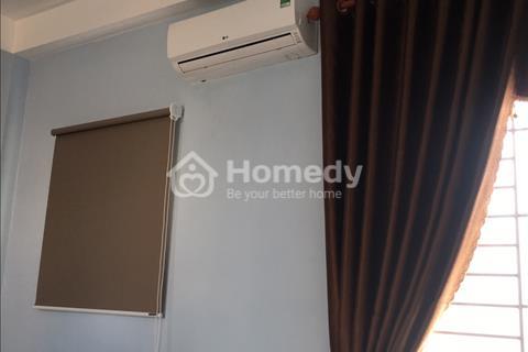 Cho thuê nhà 2T đường An Thượng,3pn,3wc full nội thất 15 tr