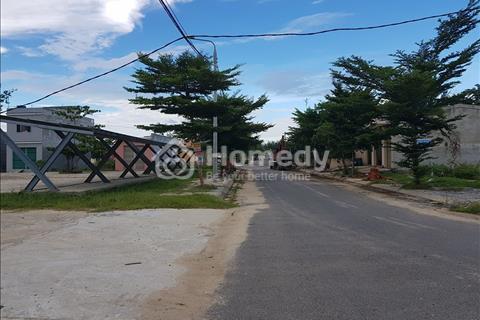 Mở bán đợt cuối khu đô thị sinh thái Điện Dương City, ven sông Cổ Cò.