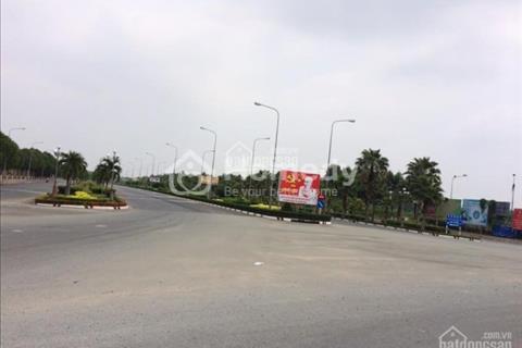 Bán nhanh lô đất Tam Phước Biên Hòa giá rẻ để về quê