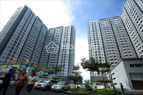 Căn hộ ở liền Đường Nguyễn Văn Linh giá chưa tới 790 triệu