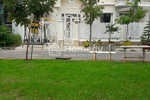 Đất nền biệt thự TP Tân an giá  240TR /200M2  093 8383 997