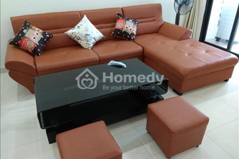Cho thuê căn hộ FLC Phạm Hùng, 70m2, 2 phòng ngủ, đủ đồ, 14,5 triệu/tháng