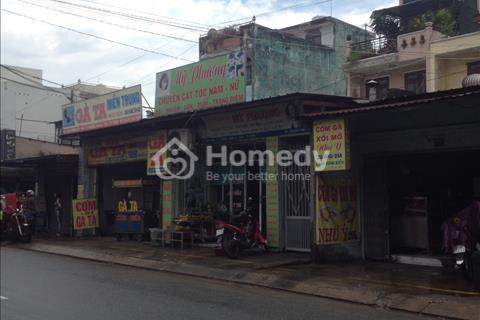 Nhà Cấp 4 MT đường Tây Hòa , phường Phước Long A q9 82m2 giá 6,7 tỷ