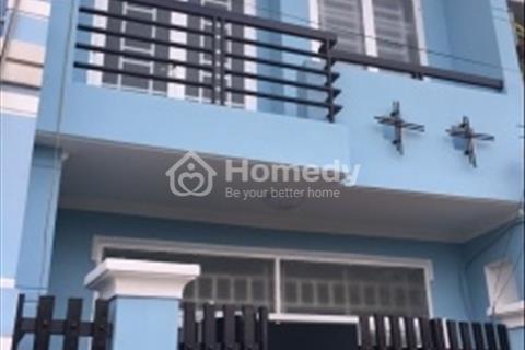 Sở hữu 1 căn nhà ở hẻm 133 Đường Bình Thành, giá 1,9 tỷ còn thương lượng
