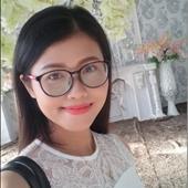 Huỳnh Thị Thúy Vi