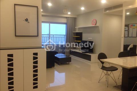 Cho thuê căn hộ Sala quận 2, đầy đủ nội thất, 2pn, chính chủ, giá tốt nhất thị trường