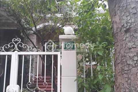 Cần Cho thuê biệt thự Mỹ Thái, Phú Mỹ Hưng giá tốt 1300 USD/th
