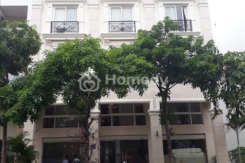 Cần cho thuê khách sạn, Phú Mỹ Hưng, Quận 7. Giá 6000 USD.