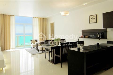 Mua khách sạn 1,2 TỶ để nghỉ cuối tuần hoặc cho thuê [SeaLinks]