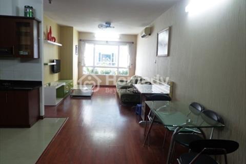Bạn muốn thuê căn hộ Harmona 2PN full nội thất giá tốt nhất? Tel ngay để được tư vấn ngay