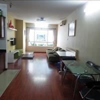 Bạn muốn thuê căn hộ Harmona 2 phòng ngủ full nội thất giá tốt nhất, gọi ngay để được tư vấn ngay