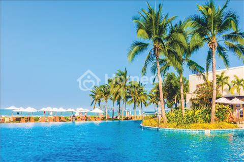 Đầu tư sinh lời với đất nền biệt thự Sentosa đường Huỳnh Thúc Kháng-Thiên Đường Resort Phan Thiết