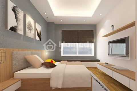 Chính chủ cần bán căn Penthouse Tropic Garden tại tháp A1 tầng 26 210 m2 4pn