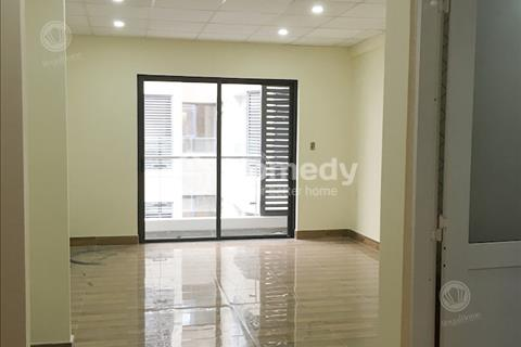 Cho thuê căn hộ văn phòng quận 5 giá rẻ 10 triệu, mới 100%