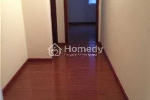 Cho thuê căn hộ chung cư FLC Lê Đức Thọ diện tích 90 m2, 2 phòng ngủ, đồ cơ bản, giá 9 triệu/ tháng