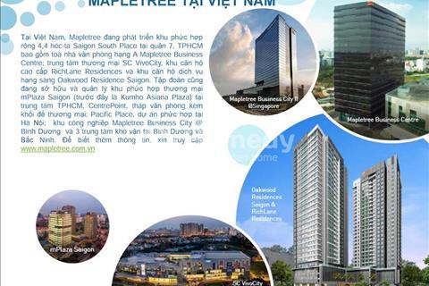 lựa chọ đầu tư thông minh với dự án bđs siêu thanh khoản One Verandah ngay cạnh Đảo Kim Cương