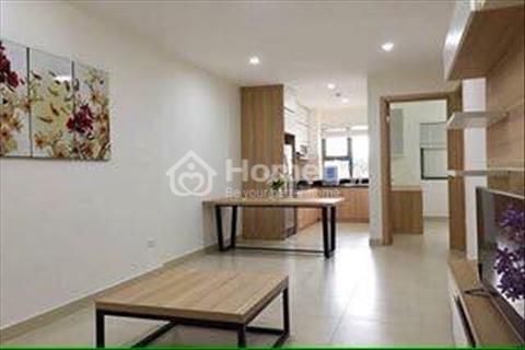 Bán chung cư V3 – Prime Hà Đông hỗ trợ vay tối đa 70% giá trị căn hộ, lãi suất 5%/năm