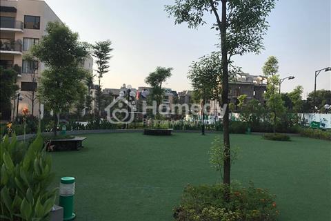 CT15 Việt Hưng Green Park kiến tạo khu đô thị xanh, kiểu mẫu, tràn đầy sức sống tại phía Đông Bắc