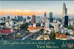 Tiếp nối sự thành công của Block A, Block B mang tên City View của dự án tiếp tục được triển khai với tầm nhìn hoàn hảo cùng mức giá hấp dẫn với người mua nhà.
